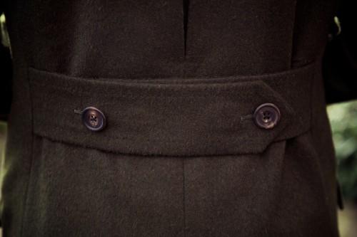 cappotto_loden_verde_coat_3