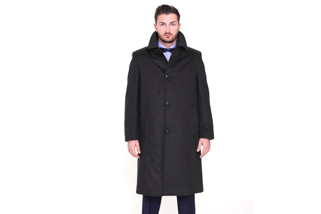 cappotto_loden_verde_coat_5