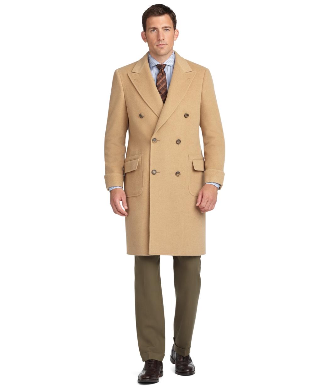 cappotto_polo_coat_1