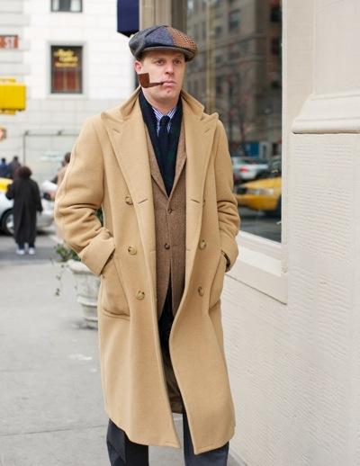 cappotto_polo_coat_4