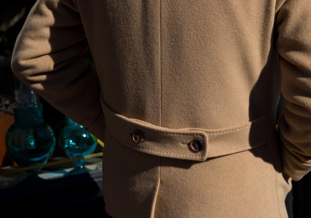 cappotto_polo_coat_5