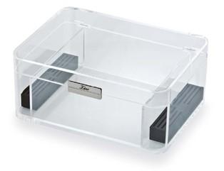 humidor-in-plexiglass