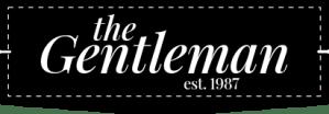 Logo The Gentleman