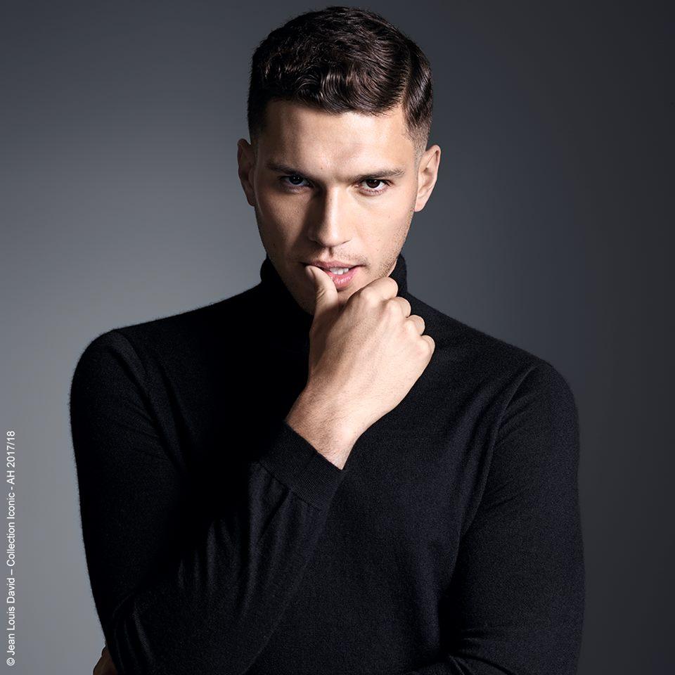 Miglior taglio di capelli uomo 2018: tutti i migliori ...