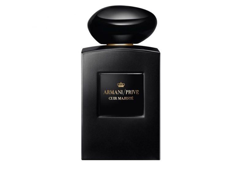Profumi-uomo-costosi-Armani-Privè-Cuir-Majesté-1200x862-migliori-profumi-uomo-al-mondo