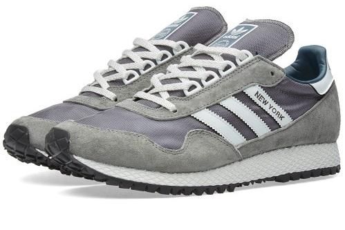 adidas_spezialnewyork_granitecleargrey