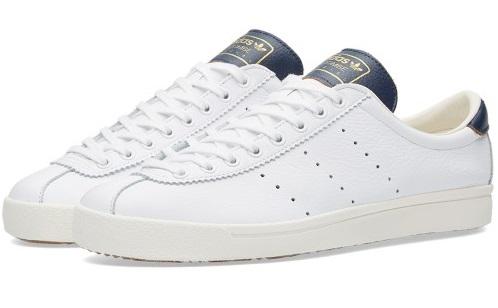 adidas_spzllacombe_white_collegiatenavy