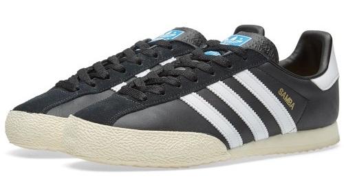 adidas_spzlsamba_blackwhite