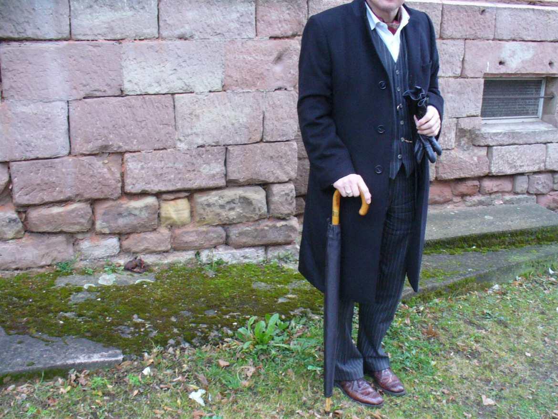 Schirm Der Blog für Herrenmode und alles was Mann braucht Herrenbekleidung Männermode Anzüge Maßanzüge Hemden Maßhemden oder Manschettenknöpfe Krawatten Accesoires selbstverständlich auch für Ladies