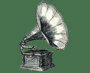 Grammphon