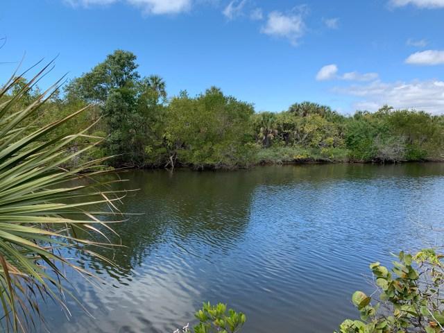 Eagle Trails Florida