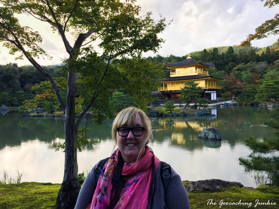 me-at-golden-pavilion