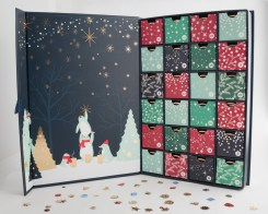 Davids-tea-advent-calendar