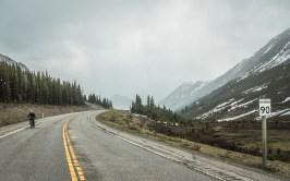 Highwood-Pass