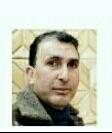 Sheikh Shabir