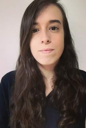 Esther Brito