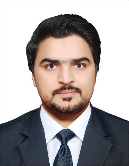 Abbad Farooq