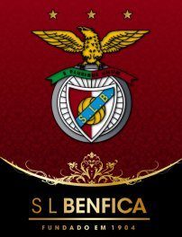 A Comprehensive Factfile S L Benfica The Spectator S View
