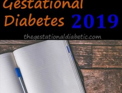 The 6 Best Logs for Gestational Diabetes in 2019