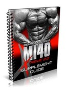 Mi40x Supplement Guide