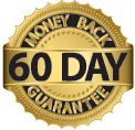 Eat Stop Eat Money Back Guarantee