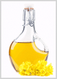 Canola Oil Alternative Daily Coconut Oil Weight Loss