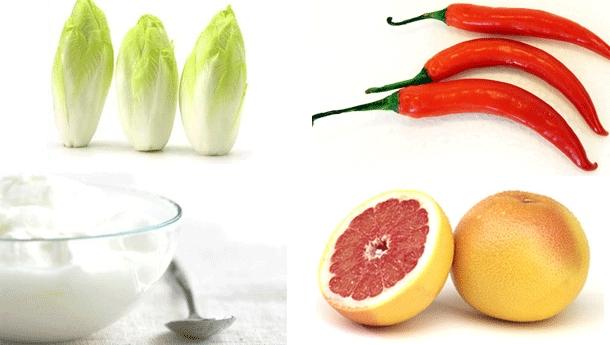 yag-yakan-besinler