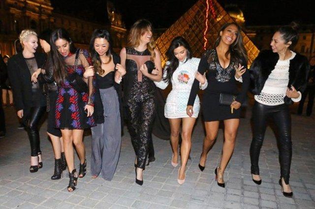 kim-kardashian-party
