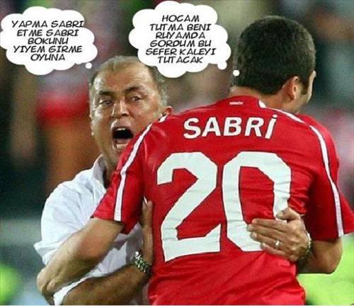 Sabri-caps-10