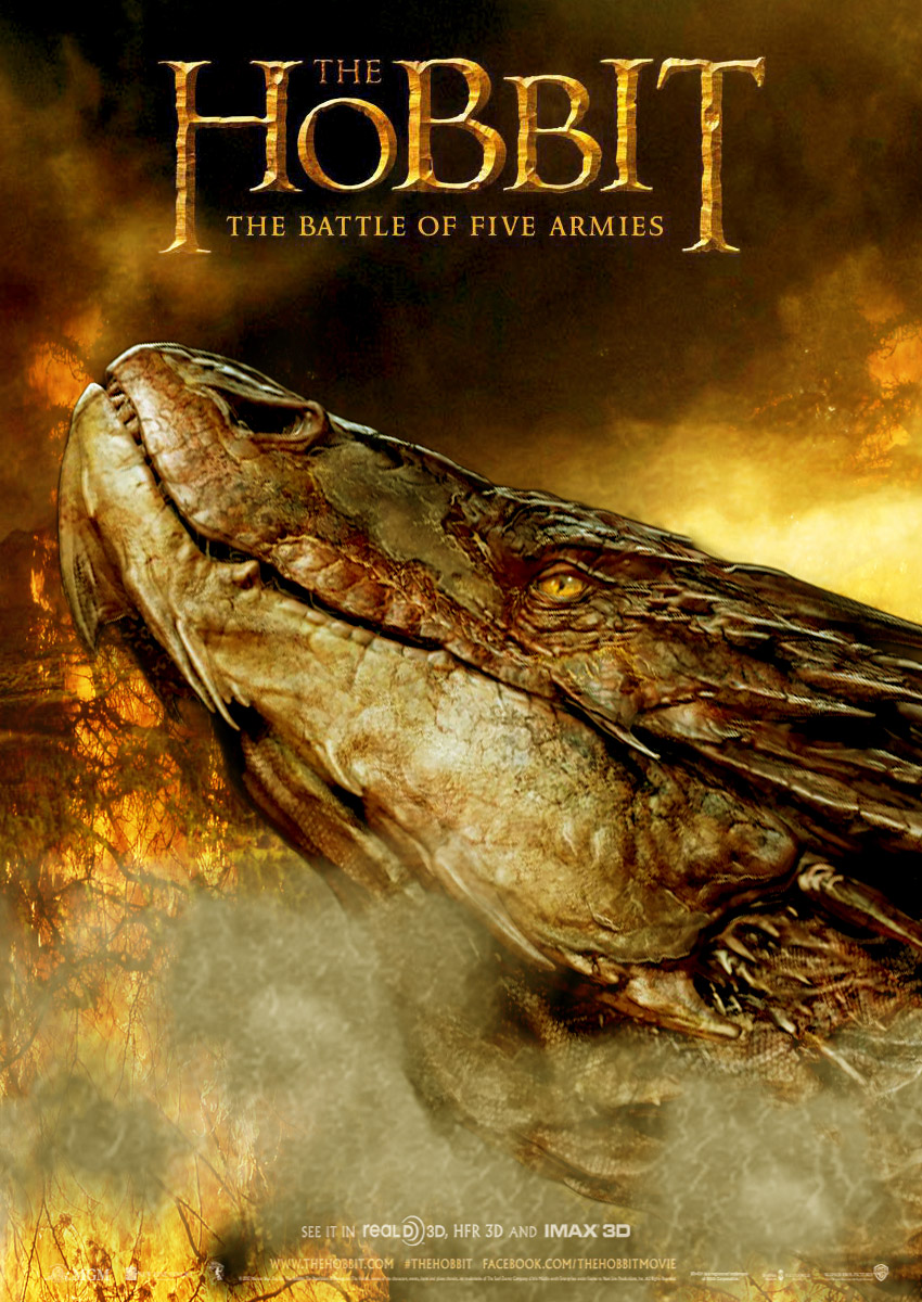 the_hobbit_the_battle_of_five_armies