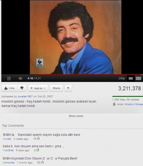 youtube-yorum-5