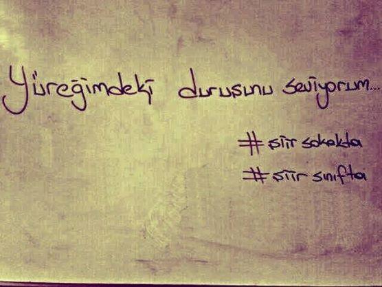 şiir sokakta14