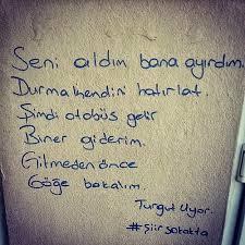 şiir sokakta4