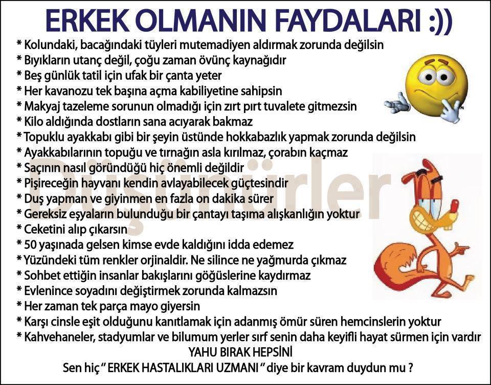 1facebook_komik_sozler_5