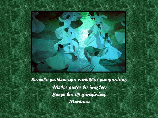 mevlana_ask_sozleri-