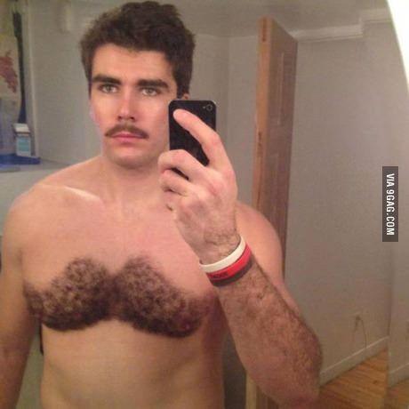 mustache_chest