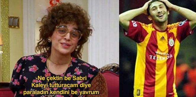 sabri-vasfiye
