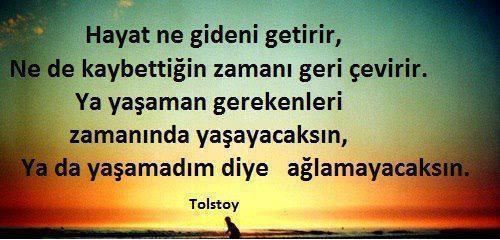 tolstoy-sozleri-1