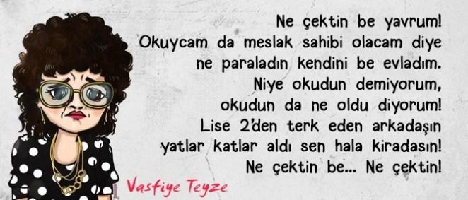 vasfiye-teyze