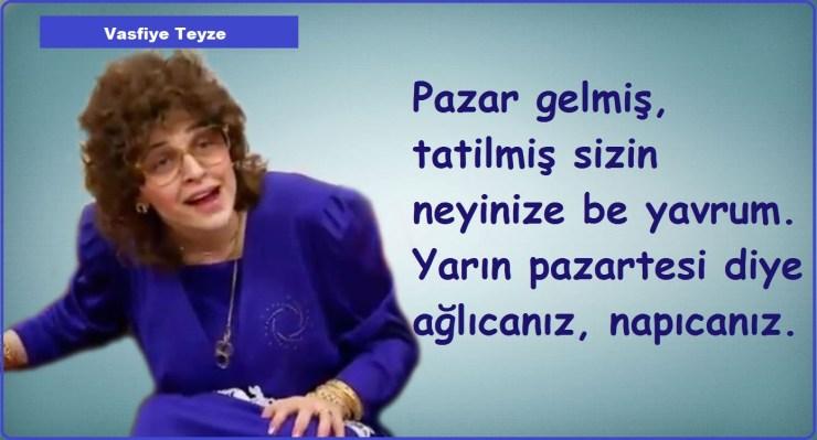 vasfiye-teyze_496352