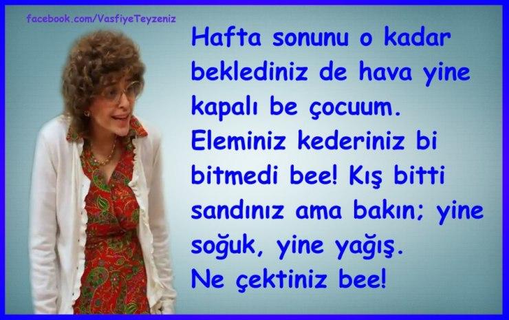 vasfiyey