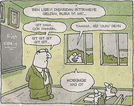 yigit-ozgur-karikaturleri
