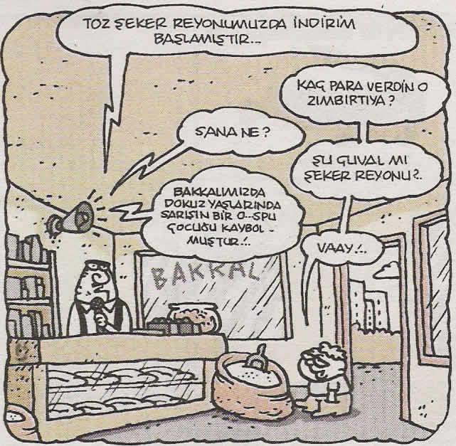yigit-ozgur-karikaturleri_bakkal