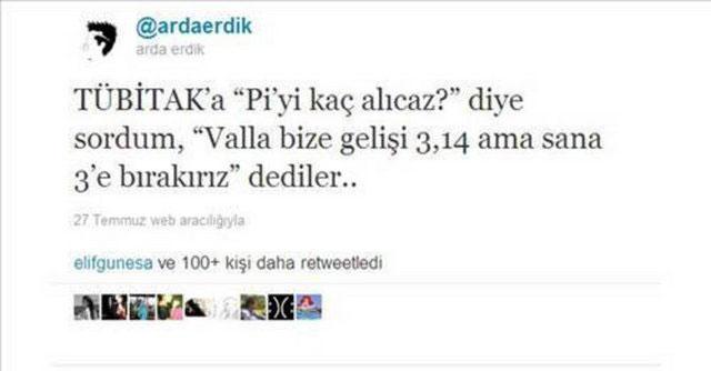 Arda Erdik Twitter