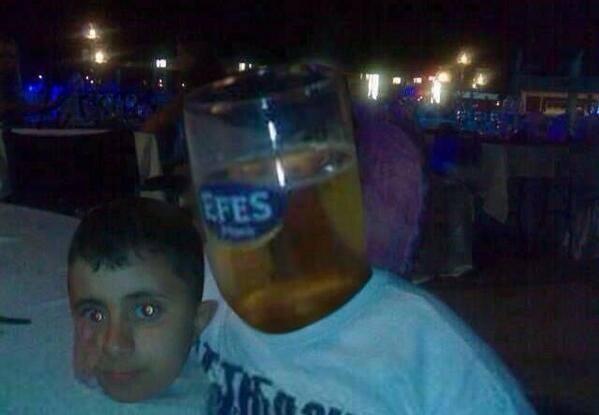 Bira-Kafası-Yaşayan-Çocuk