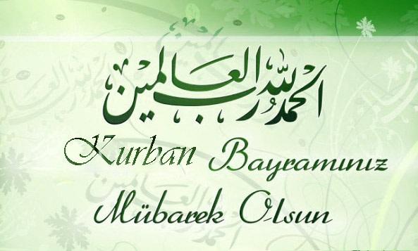 kurban bayrami1