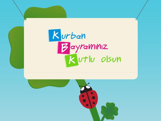 kurban_tebrik