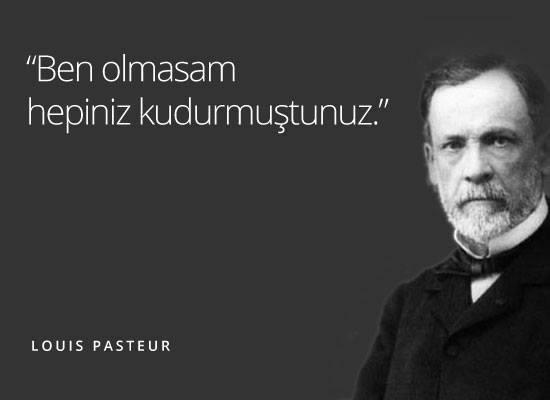 Pasteur Komik