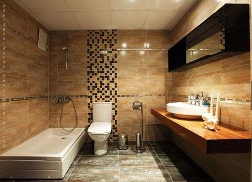 seramik-banyo-ve-yer-döşeme-modelleri