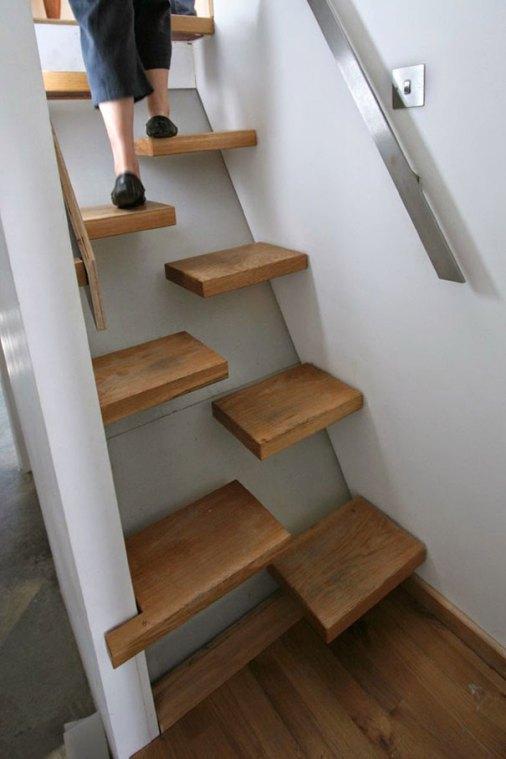 step merdiven
